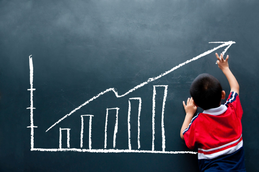 Growth Hacking: How We Help Your Project Overperform
