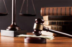 marketing law firm
